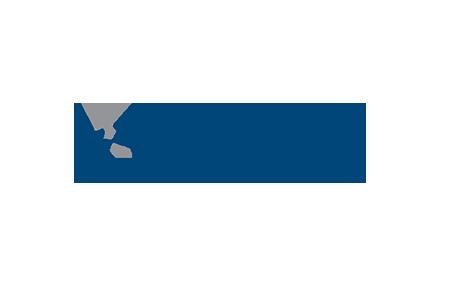 Constellis - Secure Success